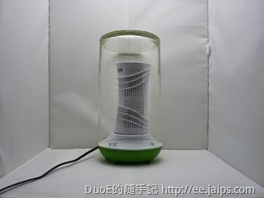 GW無線除濕機還原水汽