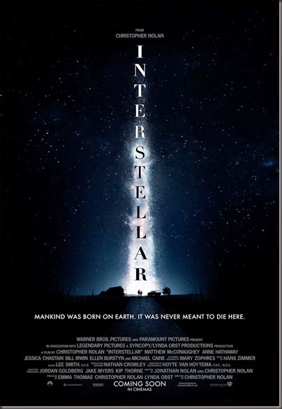 Interstellar_Teaser_1Sheet