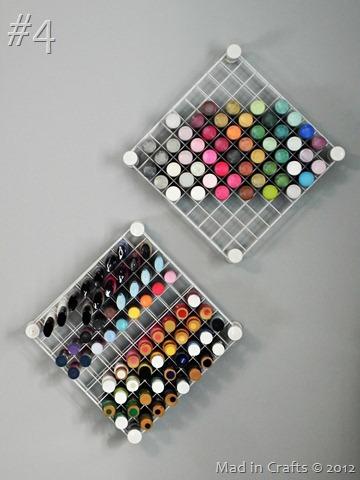 pvc-and-wire-shelf-craft-paint-stora[2]