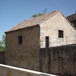 04 - Casa del Agua.JPG