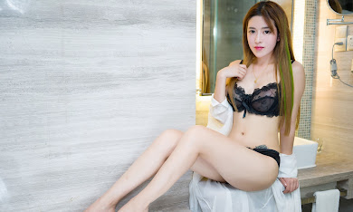 Xia Ni Ke 夏倪可ella- MiStar Vol.070 [41P160M]