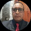 Edgar Fernandez
