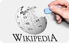 wikipedia-censura