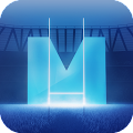 Free O2 Matchday APK for Windows 8