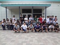 DSC01309.JPG