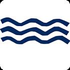 Chesapeake Orchestra icon