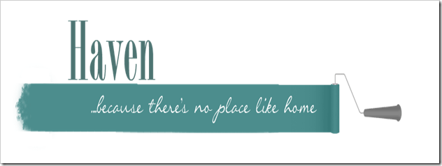 haven-logo1
