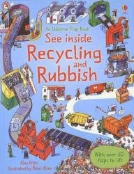 See Inside Recycling