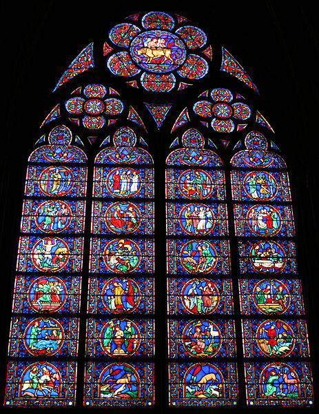 Notre-Dame_internal_window.jpg