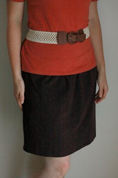 Sewing with Knits (3)