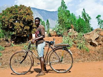 SouthernAfrica094.jpg