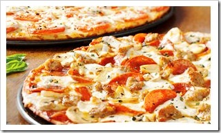 donatos_pizza_coupons2