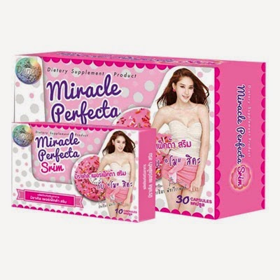 miracle perfect