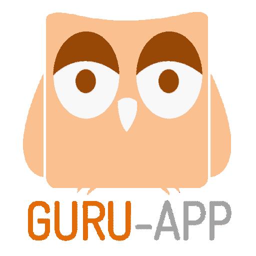 IGCSE History: Guru-App GCSE