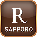 RENAISSANCE SAPPORO logo