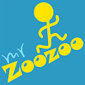 Mr ZooZoo Run icon