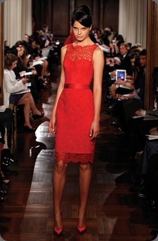 wedding dress 19_Romona-Keveza_Luxe-Evening-Spring-2012_Style-E1208