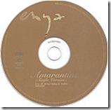a_CD_promo_01