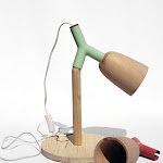 wow-studios-ylamp-02.jpg
