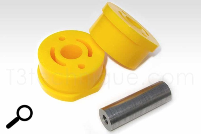 Gearbox_Bushing_Set_th