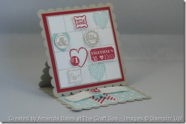 The Craft Spa, SSC2013_SAB 2013, Stampin Up, SU 212 (2)