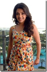 kajal_agarwal_latest_cute_photo
