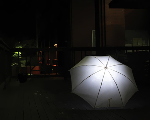 creative-umbrellas-16-2