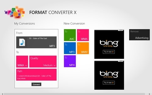 FormatConverterXparaWindows87