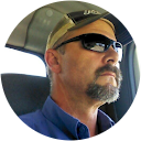 buy here pay here Fresno dealer review by Jon Starkey