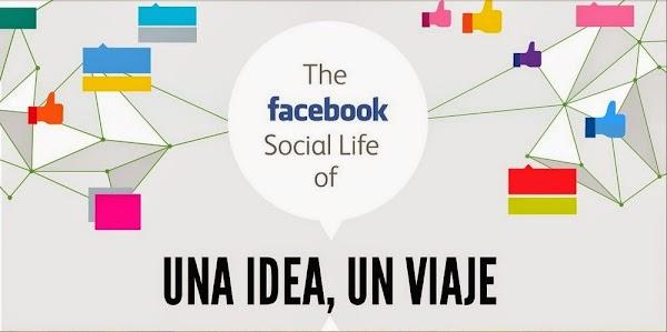 facebook (1).jpg