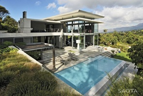 Casa-Montrose-arquitectos-SAOTA