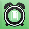 Don't Look at the phone!!- pro icon