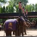 Тайланд 21.05.2012 7-30-45.JPG