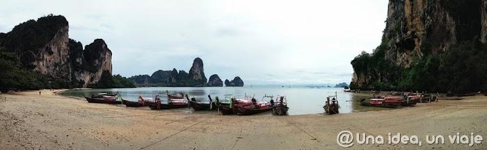 Tailandia-unaideaunviaje.com-Railay-Ton-Sai-Beach-2.jpg