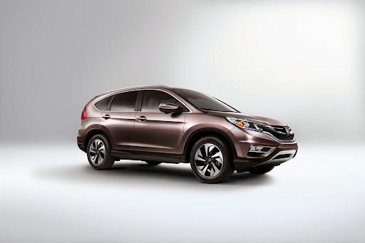 Honda-CR-V-14.jpg