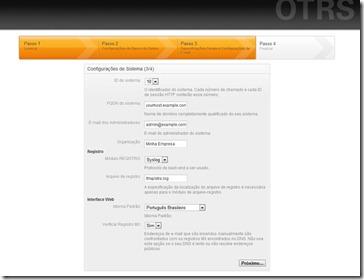 OTRS-05