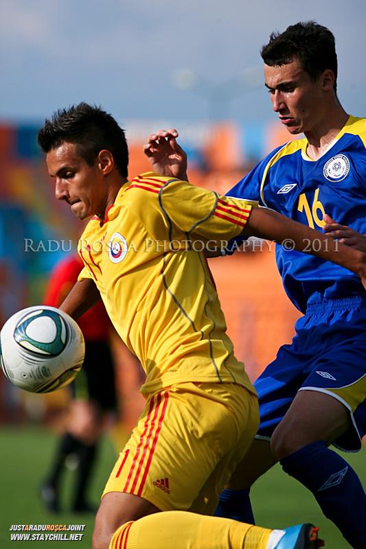 U21_Romania_Kazakhstan_20110603_RaduRosca_0187.jpg