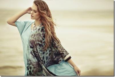 Jornal BRASIL fashion NEWS  Jornal On-line Brasil Fashion News de 07 ... afcc0b25cee