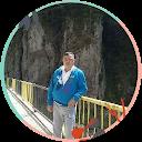 Ignat Stefan
