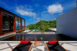 Diseño-de-arquitectura-resorte-naka-phuket