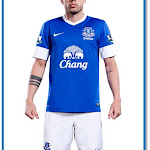 Everton Home.jpg