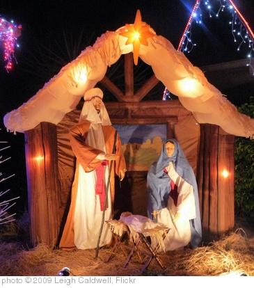 Flickr 4176564281 - Christmas Spirit