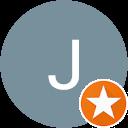 Justin Nunalee reviewed Motorworks Inc
