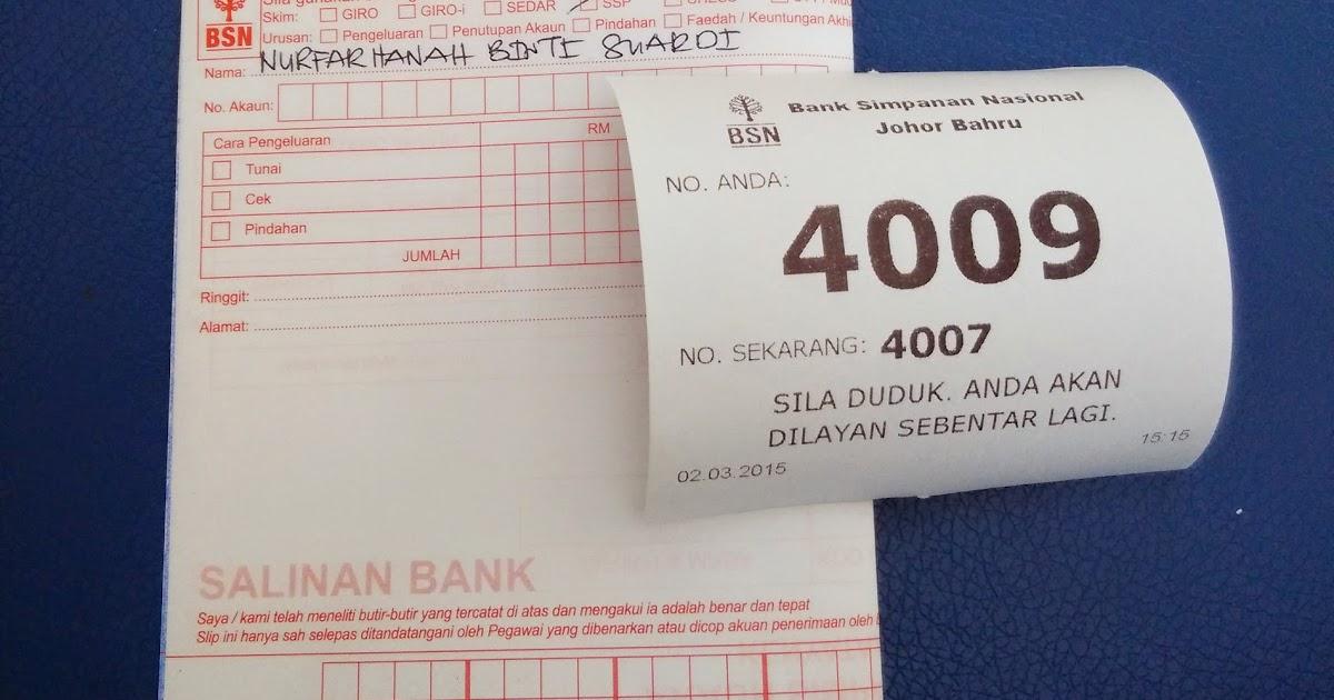 Kakna Journey Cara Nak Keluarkan Wang Sijil Simpanan Premium Ssp