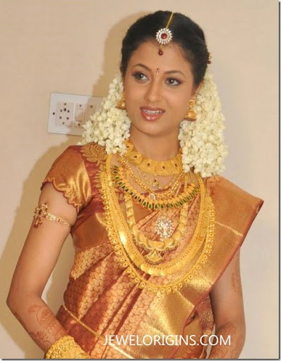 24 Karat Gold Jewelry Indian Thin Blog