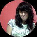 Photo of Nancy Quiroz