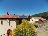 Cerro di sopra_Scarlino_15
