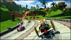 sonic-and-sega-all-stars-racing-screenshot