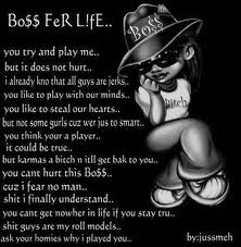 Bosses Day Quotes bosses day poems [4]   Quotes links Bosses Day Quotes