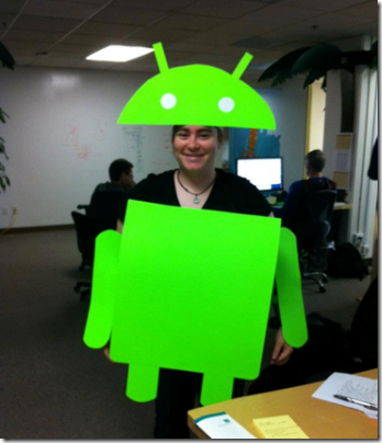 BookRenter-Android-Halloween-Costume-344x400